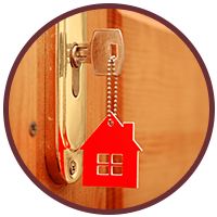 Locksmith Solution Services Colorado Springs, CO 719-992-3127